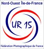 logo_ur15