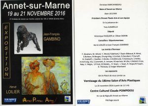 expo-annet
