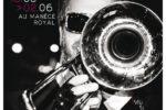 4ème Salon Photographique de Saint-Germain-en-Laye du 18 mai au 2 juin 2018