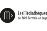 Promenades Photographiques du 05 au 30 avril 2016, à la Bibliothèque multimédia