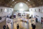 Exposition Photographique du 15 au 23 septembre par Jean-Paul Durand