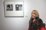 Exposition Photographique du 20 février au 20 mars : Juliette Diemer et les Bis'Art