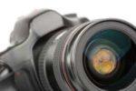 Aide à l'analyse d'images