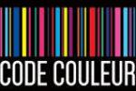 """SOIREE """"CODE COULEUR"""" ou la couleur en photographie par RONAN LE GRAND"""