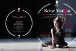"""Le Photo Club participe au spectacle """"La Reine Margot"""""""