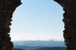"""Promenade photographique : WIP montre ses """"paysages"""""""